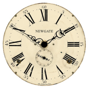 clock&biw-via-www.google.co.nz