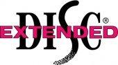 ED___Latest_Logo