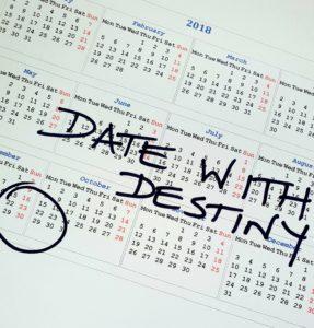 DatewithDestiny